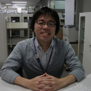 tpb04松野渉さん